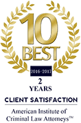 10 best client satisfaction